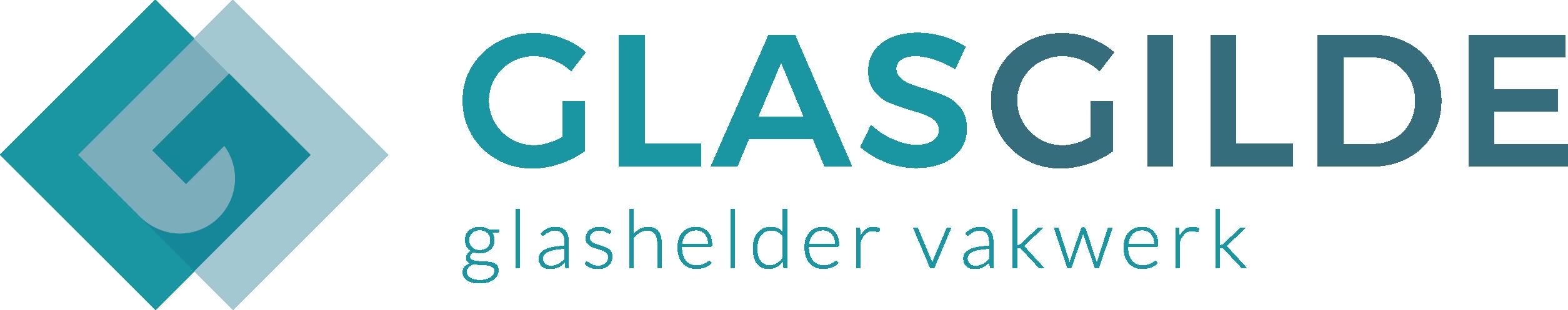 Glasgilde logo