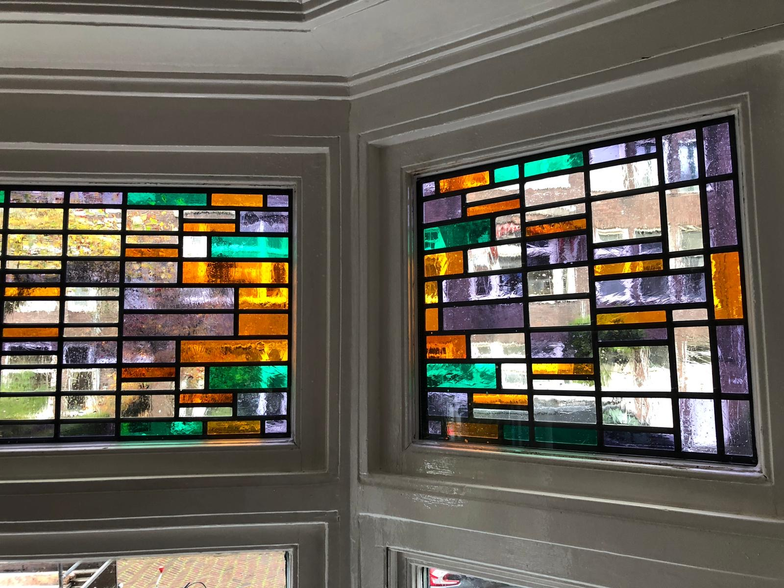 glasgilde-glas-in-lood-restaureren