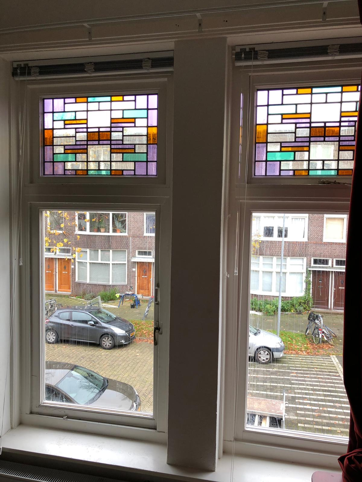 glasgilde-restaureren-glas-in-lood